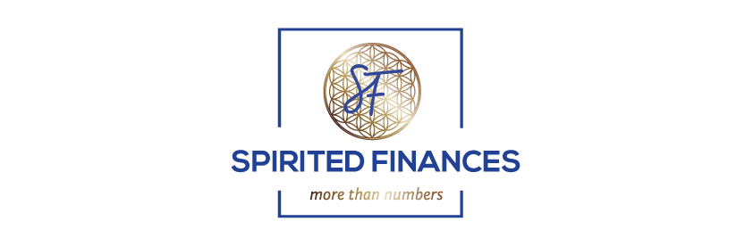 Spirited Finances